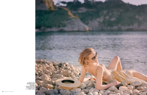 arizona-muse-by-tom-craig-for-vogue-russia-may-2013-6
