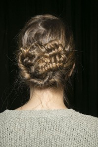 Photo curtesy of hairromance.com