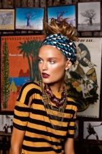 Photo curtesy of Vogue Australia