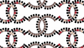 5 Iconic Shades of Chanel Nail Polish