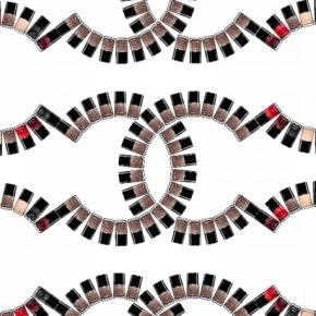 5 Iconic Shades of Chanel NailPolish