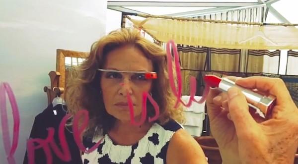 dvf-through-glass---youtube