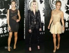JW-Anderson-for-Versus-by-Versace-Collection-Launch-Party