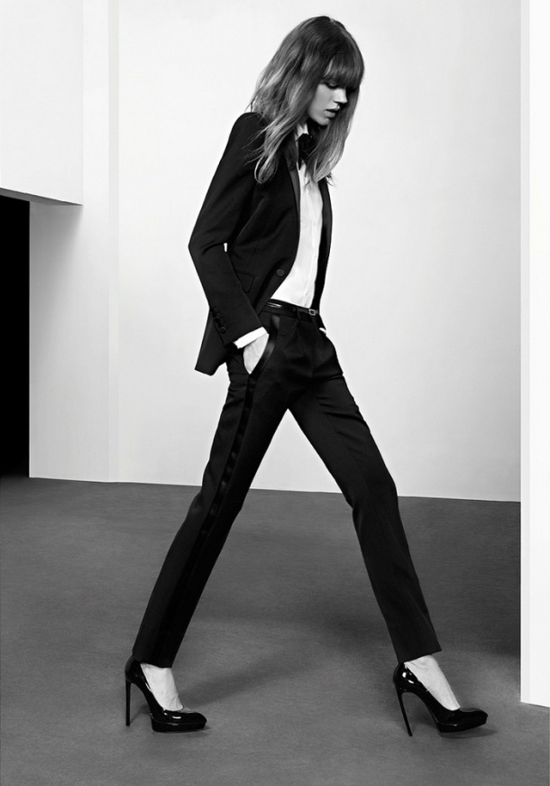 Saint-Laurent-Pre-Fall-2013-5