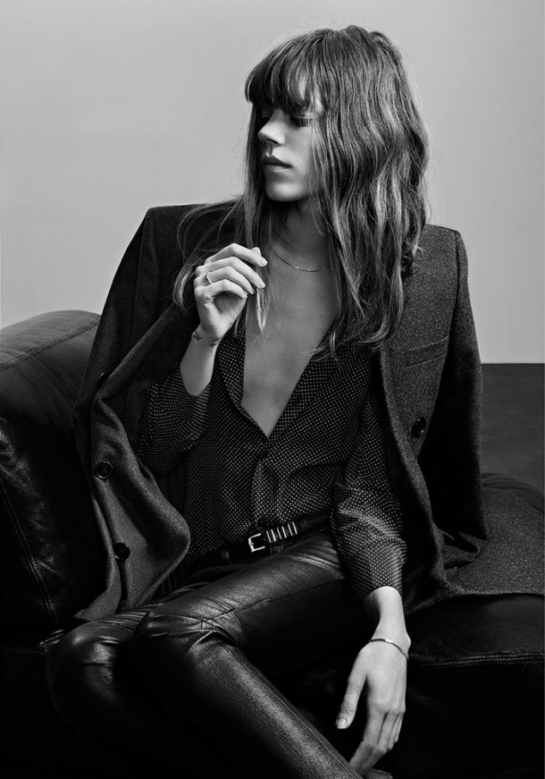Saint-Laurent-Pre-Fall-2013-6