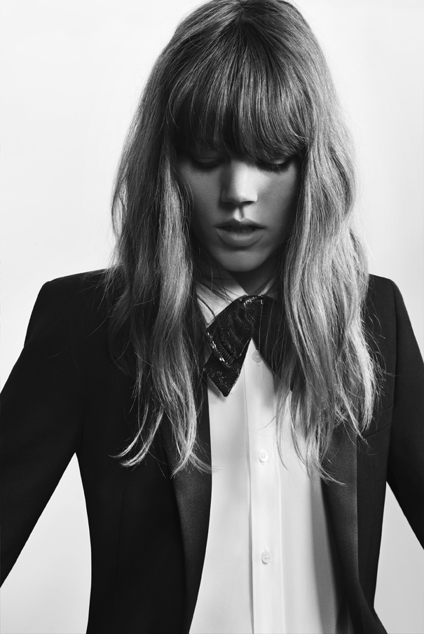 Saint-Laurent-Pre-Fall-2013-9