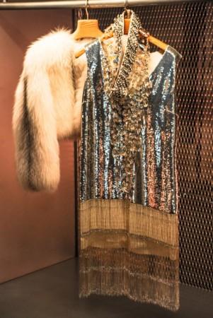 The-Great-Gatsby-Miuccia-Prada-party-6