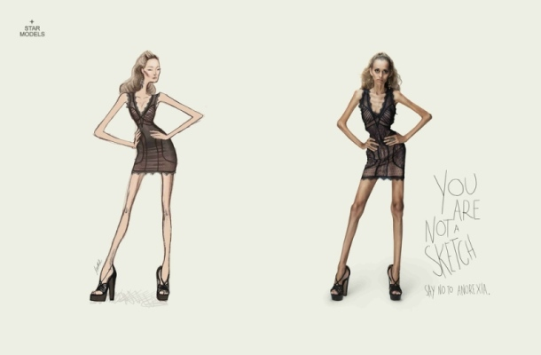 you-are-not-a-sketch-say-no-to-anorexia-by-star-models-brazil-1