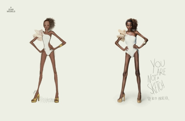 you-are-not-a-sketch-say-no-to-anorexia-by-star-models-brazil-2