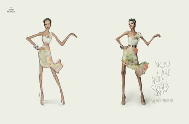 you-are-not-a-sketch-say-no-to-anorexia-by-star-models-brazil